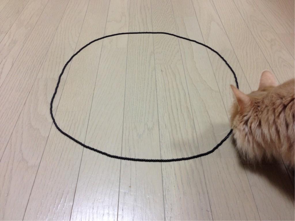 猫転送装置5